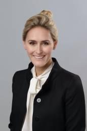 Kate Luscombe - Abbotstone Law Partner